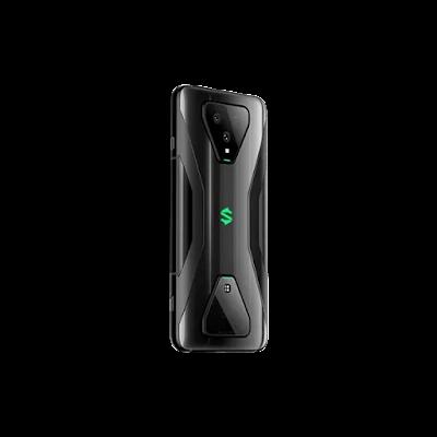 Xiaomi Black Shark 3 - Que poder!