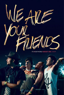 Sinopsis Film We Are Your Friends (2015)