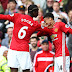 Watch Video   Manchester United vs Fenerbahce 4-1 All Goals & Highlights 2016