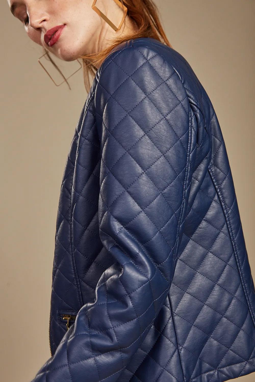 Ropa de moda mujer invierno 2020. Moda mujer invierno 2020.