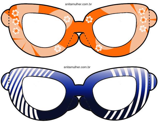 280f901e0 Veja outros modelos de máscaras: máscaras feitas com gesso, máscaras de  carnaval em E.V.A, máscaras de carnaval. o mundo colorido