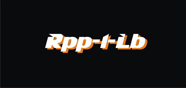 RPP Satu Lembar