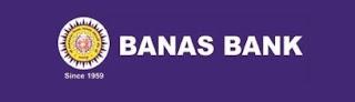 The Banaskantha District Central Co-operative Bank Ltd Recruitment 2021 @ www.banasbank.com