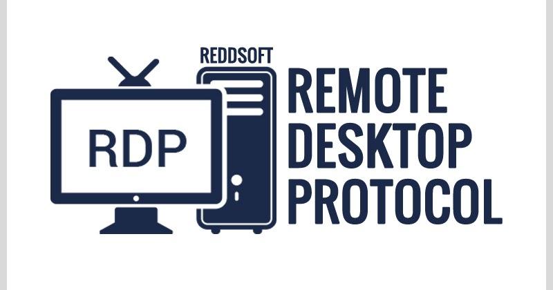 Rdp удаленная работа удаленная работа через интернет на дому в декрете
