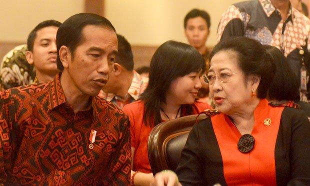 Sadar-Tak-Sanggup-Pimpin-Indonesia-Lebih-Lama-Lagi-Jokowi-Saya-Ini-Sudah-Jadul-Sudah-Usang