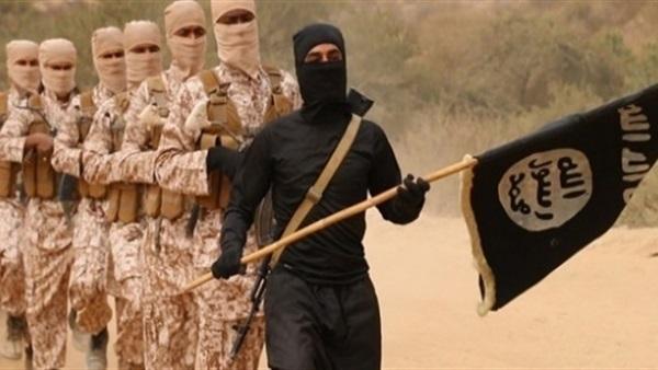 داعش گهڤان ل ئیسڕائیلێ دكهت و پیرۆزباهیان ل ئێرانێ دكهت