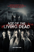 http://www.vampirebeauties.com/2020/07/vampiress-review-age-of-living-dead.html?zx=7f5af887fba58b65
