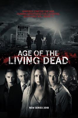 https://www.imdb.com/title/tt5338744/