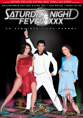 Exquisite%2B %2BSaturday%2BNight%2BFever%2BXXX%2BParody Download Exquisite   Saturday Night Fever XXX Parody   (+18) Download Filmes Grátis