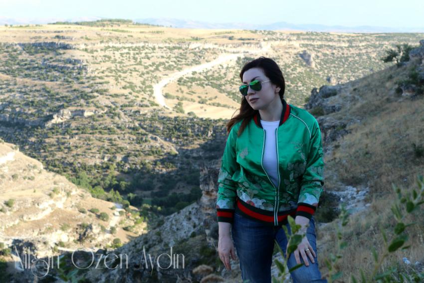 www.nilgunozenaydin.com-moda blogu-bomber jacket-fashion blog-fashion blogger