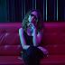 """13 YEAR OLD POP ARTIST AZALYNE RELEASES """"E_GIRL"""" - @Azalynek"""