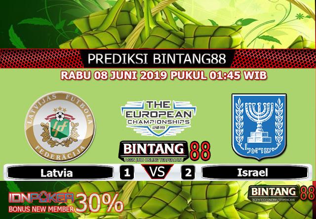 https://prediksibintang88.blogspot.com/2019/06/prediksi-latvia-vs-israel-8-juni-2019.html