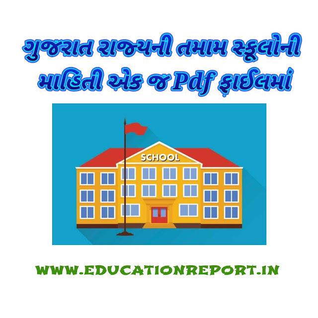 www.educationreport.in