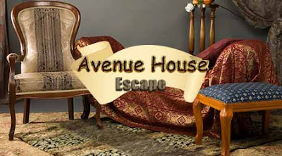 Avenue House Escape