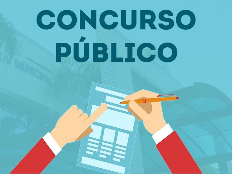 Concurso Publico Raposa para Ensino Médio -  LOCAIS DE PROVAS - DATA 02/12/2018