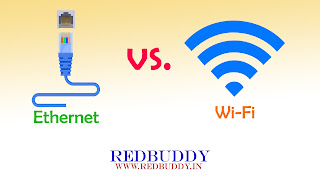 Ethernet vs Wi-Fi: What Is Best For You?