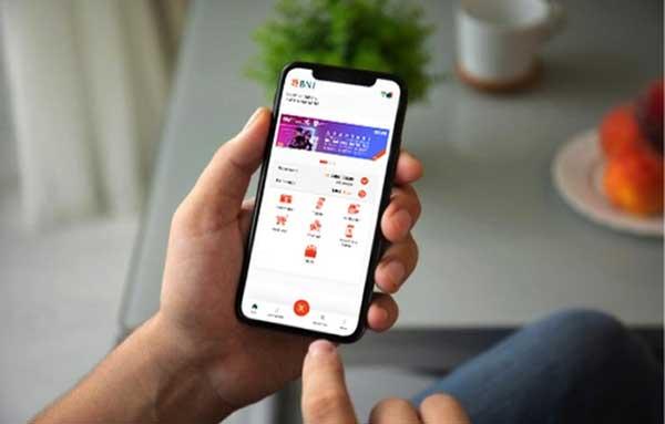 MPIN BNI Mobile Banking Terblokir Apakah Harus ke Kantor Cabang?