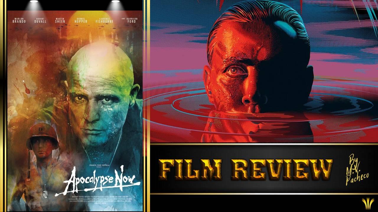apocalypse-now-1979-film-review