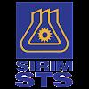 Thumbnail image for SIRIM STS Sdn Bhd – 02 Jun 2018