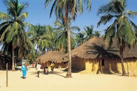 LES ZONES TOURISTIQUES : Tourisme, hôtel, plage, culture, vacance, parcs, LEUKSENEGAL, Sénégal, Dakar, Afrique