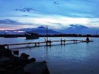 10 Tempat Wisata Terfavorit di Kota Cirebon