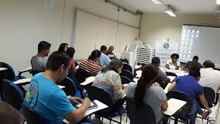 Conselho reprova contas da Saúde da Prefeitura de Registro referente ao ano 2018: auditoria pode ser solicitada