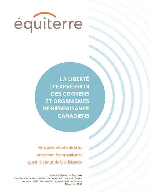 www.equiterre.org/sites/fichiers/memoire_libertedexpressionequiterre_2016-12.pdf