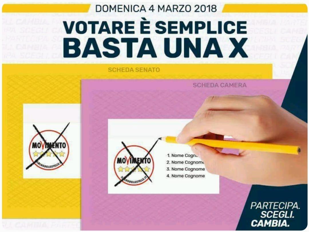 ROMA NEWS 03 03 18