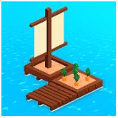 Idle Arks V2.2.3 Mod Apk