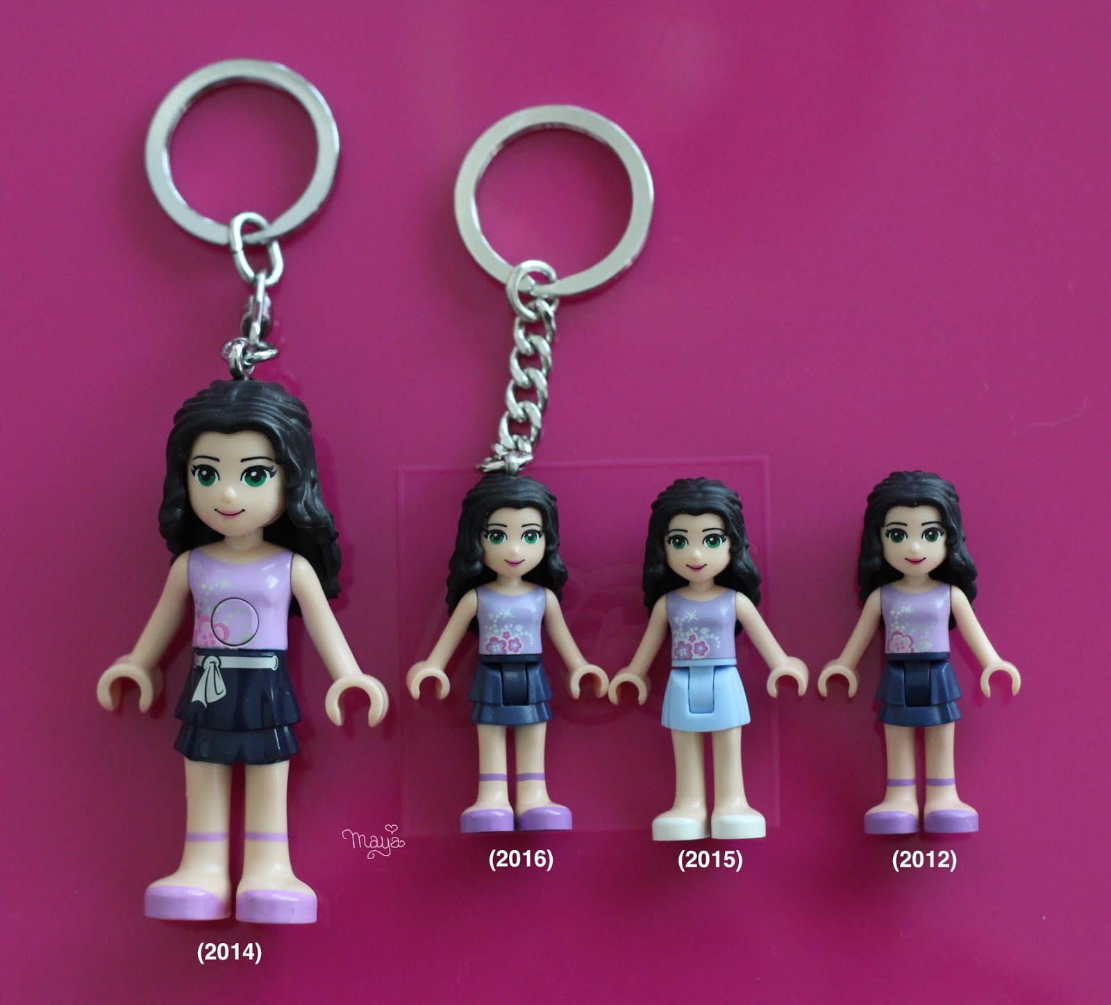 Maya s Minidollology  Big Emma   Little Emma 9935dd09fb5d