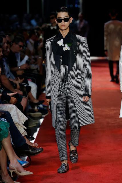 Asian top models male The Hidden