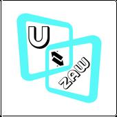 U Zaw Converter v2.0 APK