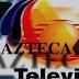 Fuerte crisis de Televisa y Tv Azteca; pronto desaparecerán por completo