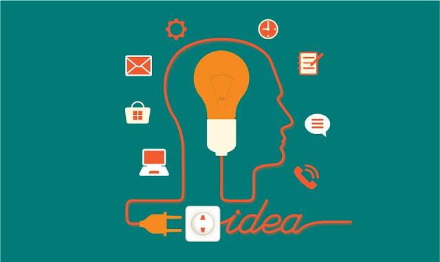 Pengertian Startup Dan Cara Memulainya