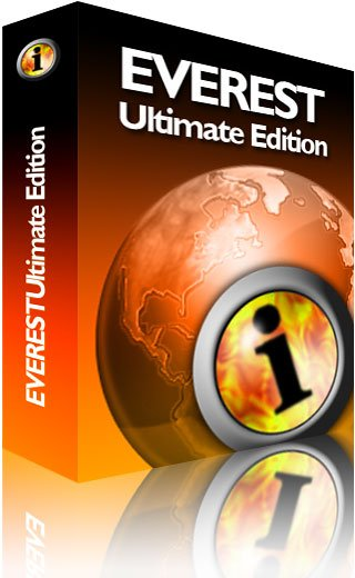 Avg internet security 9. 0 full version key with serial | logic.