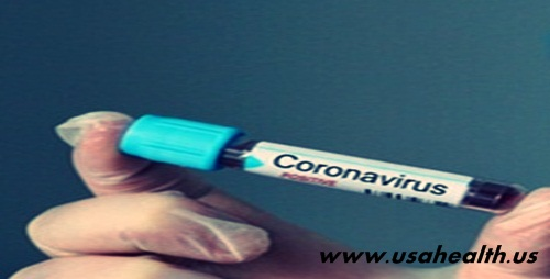 Things to do about corona Here is a set of things that are advised to do in order to protect yourself and others from infection with the Coronavirus, you should: