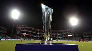 Big Breaking: T20 वर्ल्ड कप का आयोजन भारत में नहीं यूएई में होगा