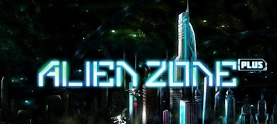 Download Alien Zone Plus v1.1.9 Apk