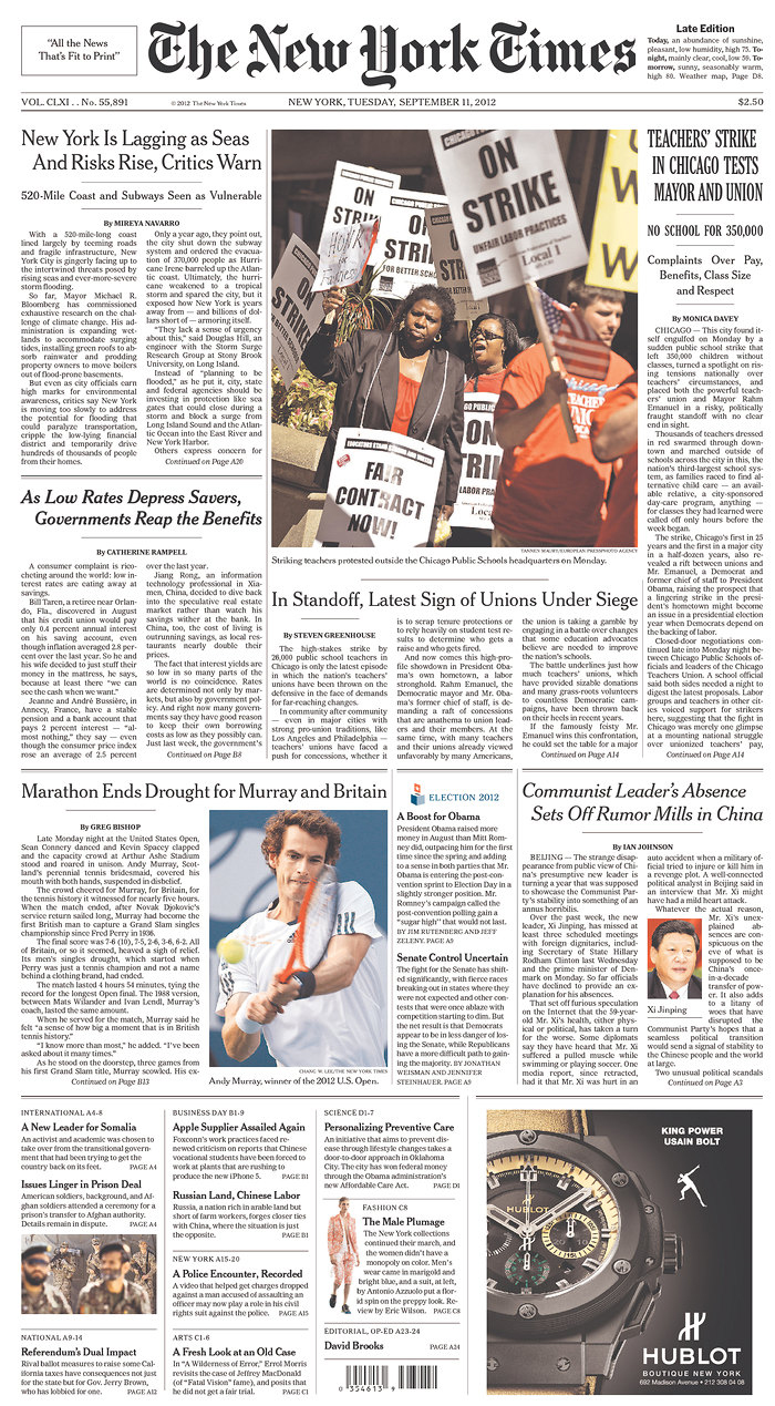 Front Pagenew York Times Design Of: The Betty And Boo Chronicles: You're Missing