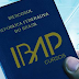 Passaporte IBAP