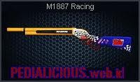 M1887 Racing