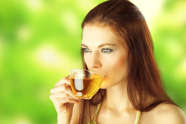 Weight Loss Green Store Tea