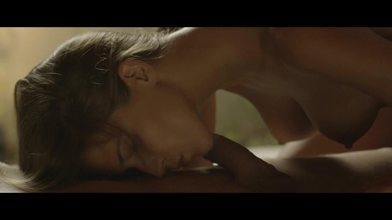 X-Art Perfect-Lovers-Silvie-720p.wmv X-Art.Perfect-Lovers-Silvie-720p.wmv.3