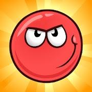 Red Ball 4 Apk İndir - Premium & Kilitsiz Hileli Mod v4.4.