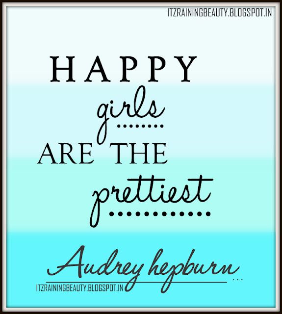 Beautiful Quotes And Sayings About Girls. QuotesGram