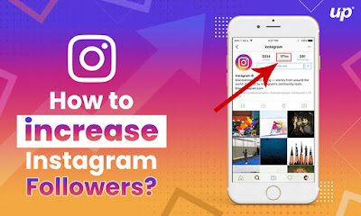 5 Best Tips to Increase Followers on Instagram in 2021