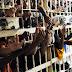 Bahia: Justiça libera mais de 800 presos por causa do coronavírus
