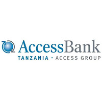 Jobs Opportunities at AccessBank Tanzania (ABT) - SME Loan Officers