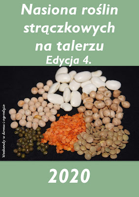 https://weekendywdomuiogrodzie.blogspot.com/2020/01/nasiona-roslin-straczkowych-na-talerzu.html