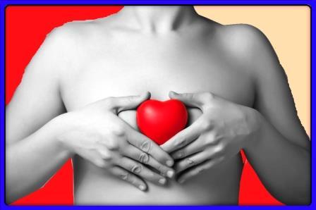 Herbal Kanker Hati Ampuh dan Alami